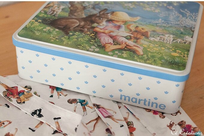 sac_martine_charlotte-1