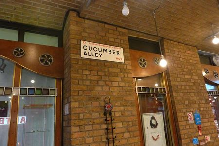 Londres___Cucumber_Alley