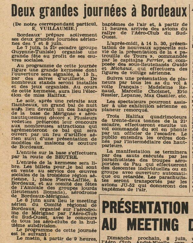 Bordeaux_Mérignac_5_juin_1947
