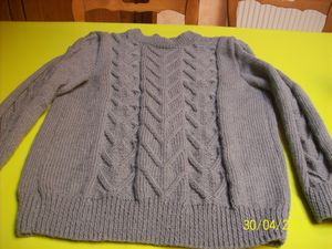 tricot 2013 001