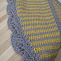 Douces laines