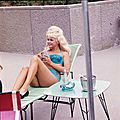 jayne_bikini_blue-1964-film-primitive_love-set-1-1