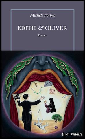 edith et oliver