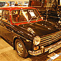 Morris 1300_01 - 1969 [UK] HL_GF