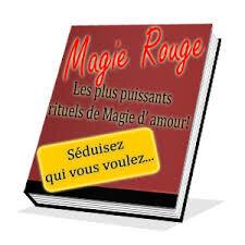 Le Rituel de Séduction du Médium Marabout Voyant FAHINOU