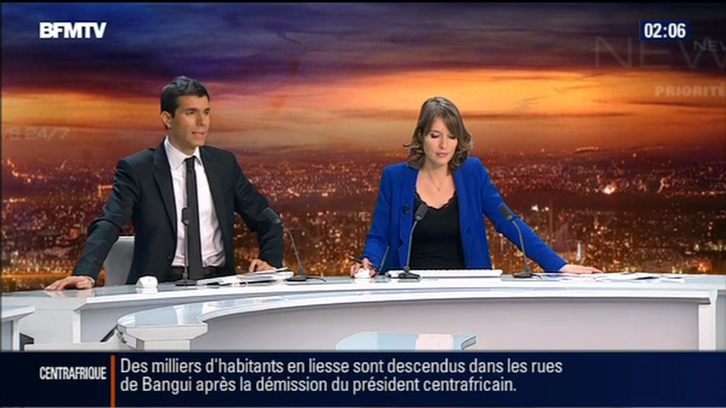 lucienuttin01.2014_01_11_journaldelanuitBFMTV
