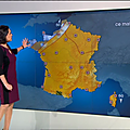 patriciacharbonnier06.2014_03_07_meteotelematinFRANCE2