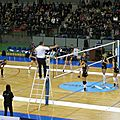 2013-01-19_volley_nantes-cannes_proF_IMG_3282