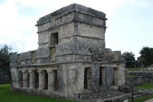 mexique août 2011 692