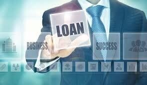 SBA Loans Archives - Del LingcoDel Lingco