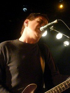 2007_11_The_Wedding_Present_Maroquinerie_038