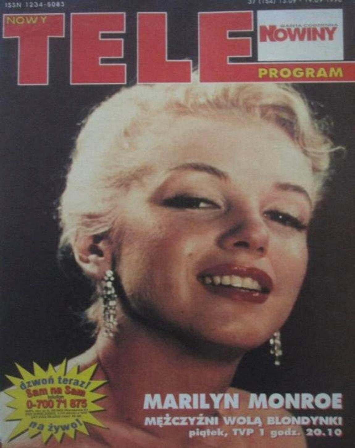 1996-09-tele_program-pologne