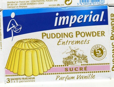 sachet_pudding_powder