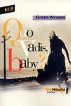quo_vadis_baby