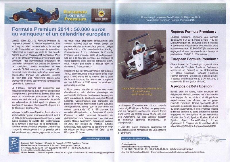 Formula premium01