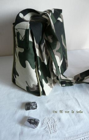 besace_camouflage_5_phf