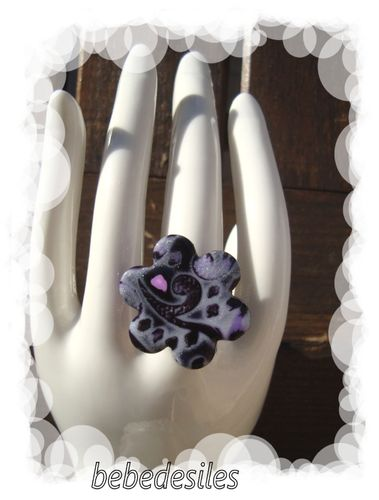 VENDU_bague_hidden_magic_violet_gris