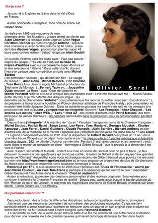 Page_Olivier_Sorel