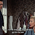Une balle signée x (no name on the bullet) (1959) de jack arnold