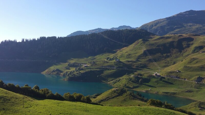 Lac_Roselend (2)