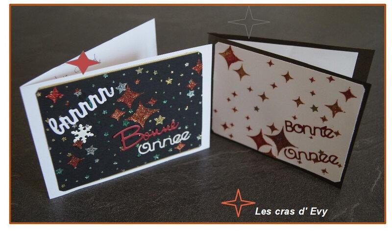 bonne annee (2)