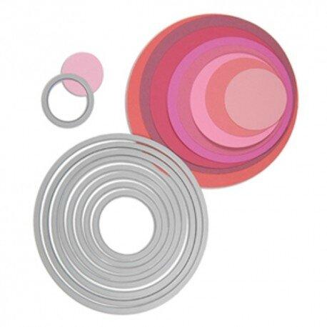 framelits-die-set-8pk-circles-c