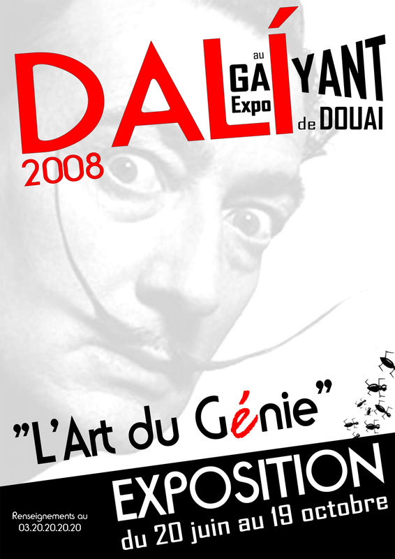 TRact Expo2