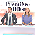 anneseften07.2020_02_17_premiereeditionBFMTV