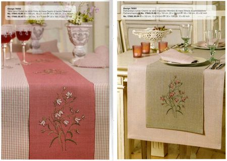 BRODERIE34175