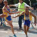 Run to Run Carrouge