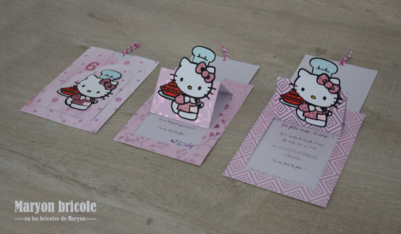 invitation_hello_kitty3