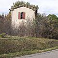 Lignairolles (Aude - 11)