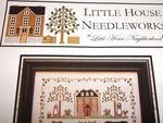 Sal_Little_House_Neighborhood_03