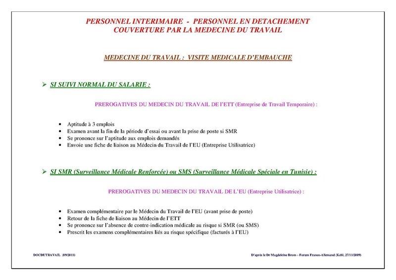 Interimaires_Visite_d_embauche