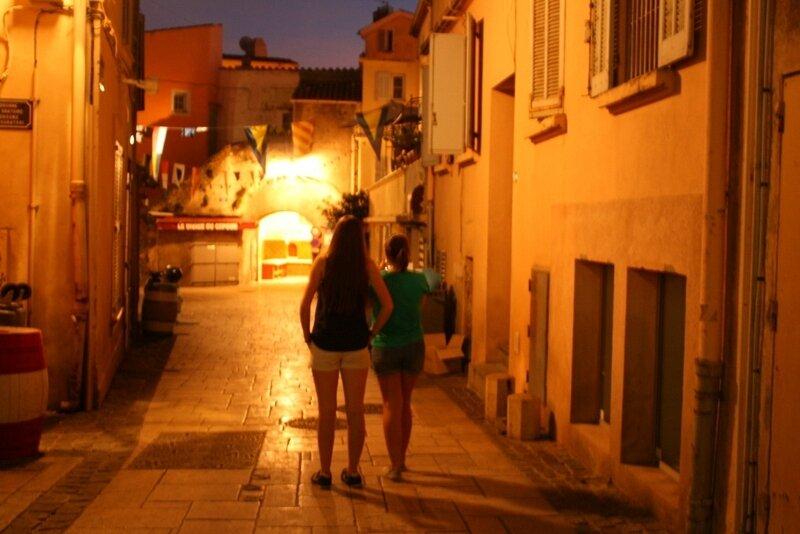 st Tropez et Cavalaire 040
