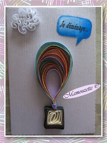 montgolfière2