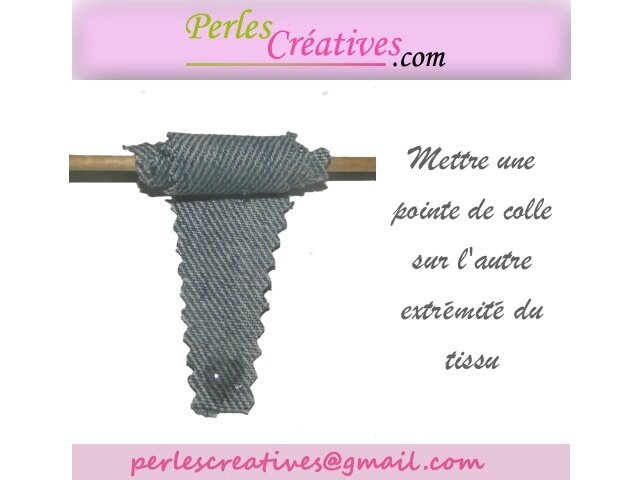 perles-tissu-video7
