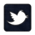 70 twitter
