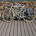 Vélo, Pont des arts_8967