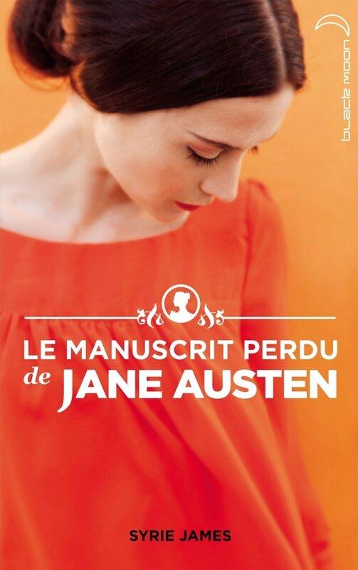 Le_manuscrit_perdu_de_Jane_Austen1