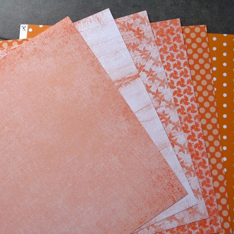 papier_orange