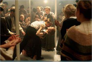 titanic_party