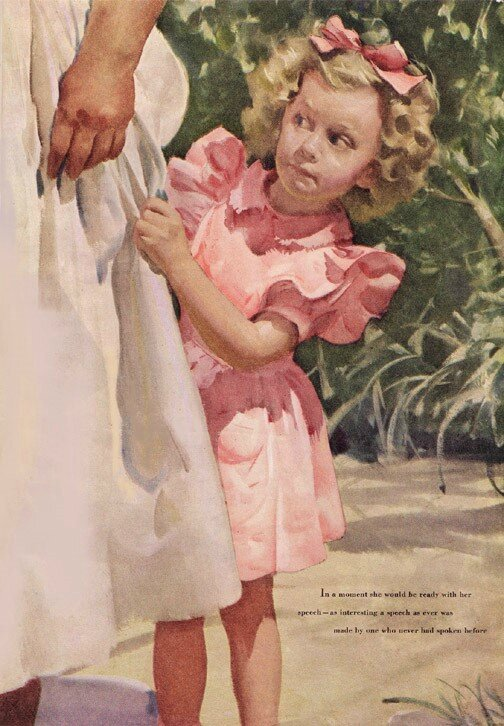 mai Good Housekeeping harry anderson GH45may_web