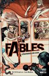 Fables_tome_1