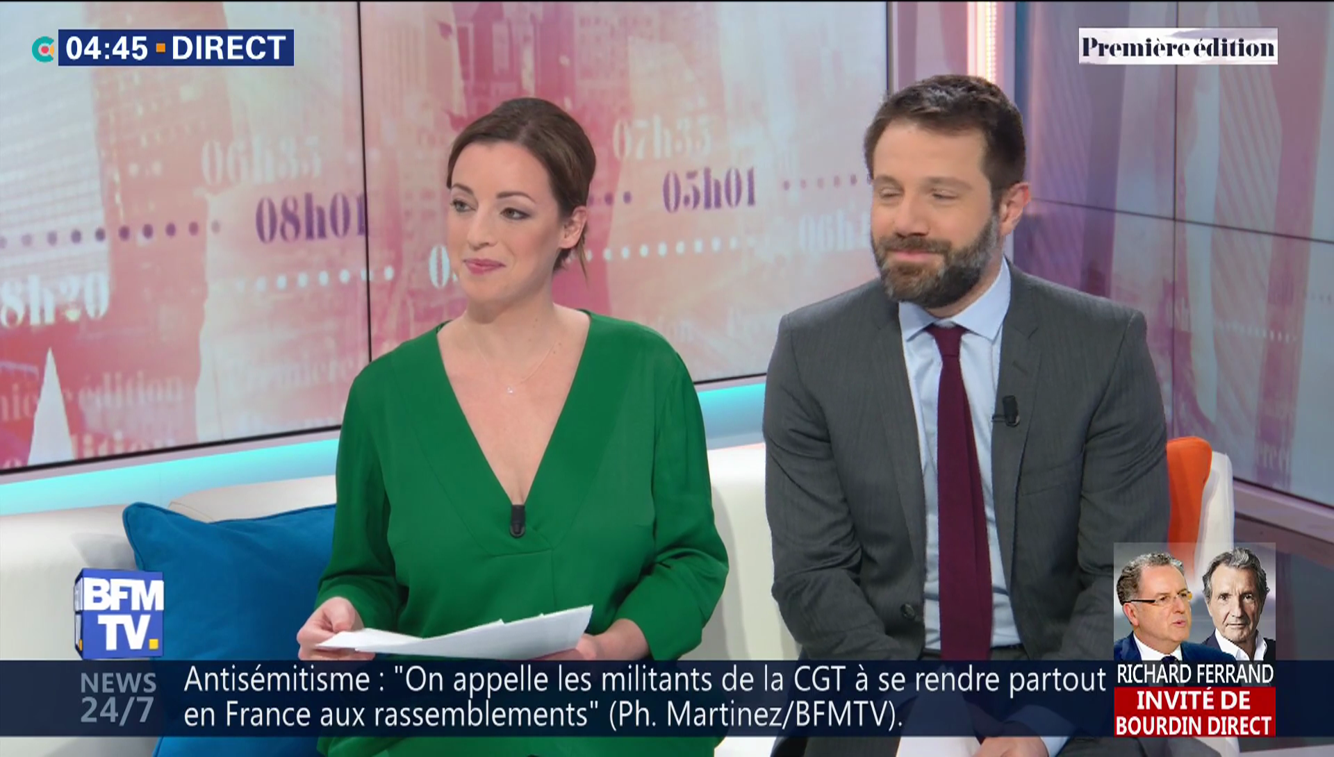 carolinedieudonne05.2019_02_19_journalpremiereeditionBFMTV