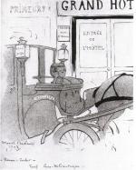 28 1907-femme-cocher-www