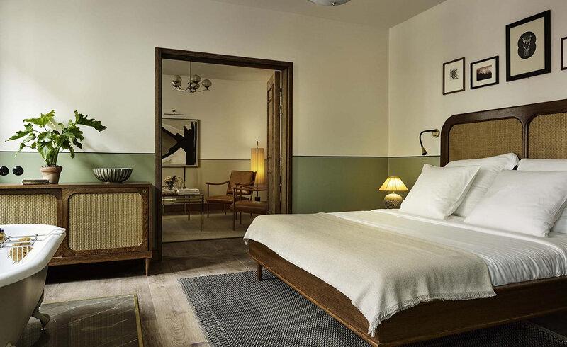 sanders-hotel-copenhagen-1