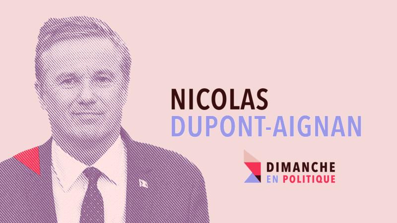 TEASER 2 NICOLAS DUPONT AIGNAN