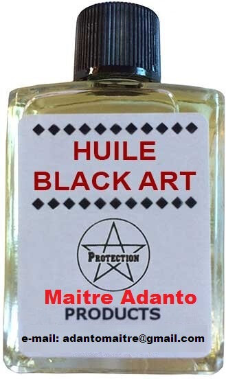 huile-magique-black-arts