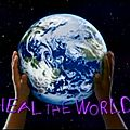 Michael-Jackson_HEAL-THE-WORLD_VideoClip_049.jpg